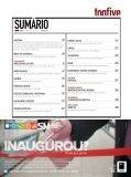 1unilever brasil - Supermercado Moderno - Page 4