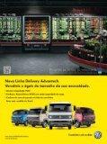 1unilever brasil - Supermercado Moderno - Page 5