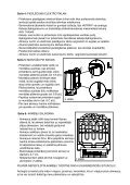 MONTĀŽAS UN EKSPLUATĀCIJAS INSTRUKCIJA - Page 3