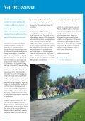 Waerdpraet-nr-93 - Page 3