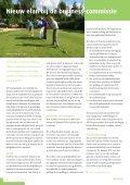 Waerdpraet-nr-93 - Page 4