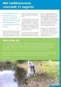 Waerdpraet-nr-93 - Page 5
