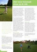 Waerdpraet-nr-93 - Page 6