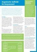 Waerdpraet-nr-93 - Page 7