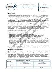 Cli-55-Fibrilacion auricular_v1-09.pdf - osecac