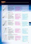 Leuchtstofflampen Fluorescent Lamps Lampes ... - lampia AB - Page 2