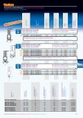 Leuchtstofflampen Fluorescent Lamps Lampes ... - lampia AB - Page 4