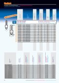 Leuchtstofflampen Fluorescent Lamps Lampes ... - lampia AB - Page 5