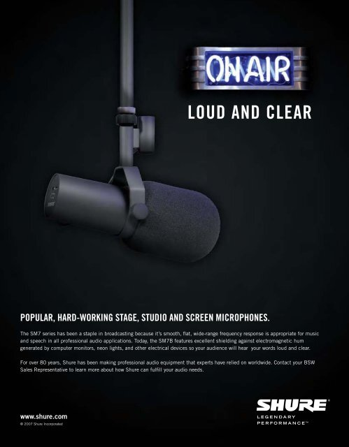 Tan Beige Headworn Headset Mic for AKG Wireless Clean Clear Sound Voice Pick Up