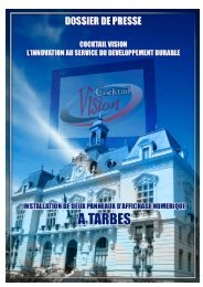 Untitled - Tarbes-Infos