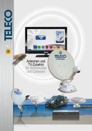 Katalog Teleco Camper (pdf)