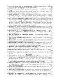 AFRIQUE 1. ALVAREZ L. L. Lumumba ou l'Afrique frustrée. P., Cujas ... - Page 2