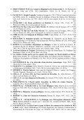 AFRIQUE 1. ALVAREZ L. L. Lumumba ou l'Afrique frustrée. P., Cujas ... - Page 3