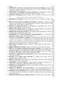 AFRIQUE 1. ALVAREZ L. L. Lumumba ou l'Afrique frustrée. P., Cujas ... - Page 4