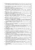 AFRIQUE 1. ALVAREZ L. L. Lumumba ou l'Afrique frustrée. P., Cujas ... - Page 5