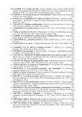 AFRIQUE 1. ALVAREZ L. L. Lumumba ou l'Afrique frustrée. P., Cujas ... - Page 6