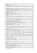 AFRIQUE 1. ALVAREZ L. L. Lumumba ou l'Afrique frustrée. P., Cujas ... - Page 7