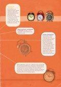 erfgoed - Page 5