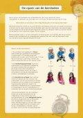 erfgoed - Page 7