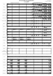 Revelgue\Le cor magique - Guillonneau