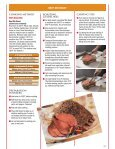 oven roast - BeefRetail.org - Page 7