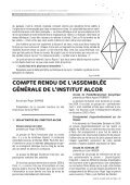 bul 19.pdf - Institut Alcor - Page 2