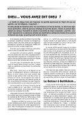 bul 19.pdf - Institut Alcor - Page 3