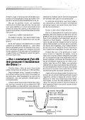 bul 19.pdf - Institut Alcor - Page 4