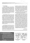 bul 19.pdf - Institut Alcor - Page 6
