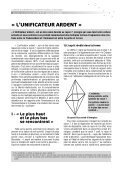 bul 19.pdf - Institut Alcor - Page 7