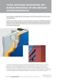 PDF (378Kb) - Trespa.info