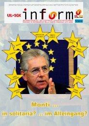 inform 01 2012 - UIL SGK