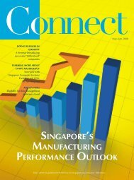 Download - Singapore Manufacturing Federation