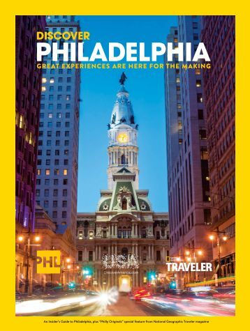 philly_booklet_ngt_forwebfinal