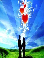 Cinta, Seks, dan Pernikahan dalam Perspektif ... - DhammaCitta