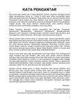 Cinta, Seks, dan Pernikahan dalam Perspektif ... - DhammaCitta - Page 3