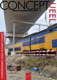 ConcepTueel jaargang 23 editie 3 - Universiteit Twente