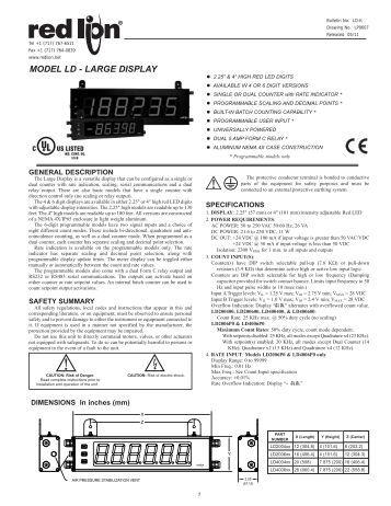 specifications cont d. Black Bedroom Furniture Sets. Home Design Ideas