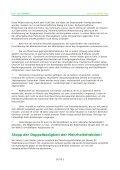 Wahlprogramm 2006 - Gewerkschaft der Gemeindebediensteten - Seite 3