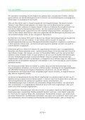 Wahlprogramm 2006 - Gewerkschaft der Gemeindebediensteten - Seite 4