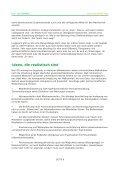 Wahlprogramm 2006 - Gewerkschaft der Gemeindebediensteten - Seite 6