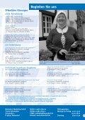 Titel - Warendorf - Seite 3