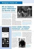 Titel - Warendorf - Seite 6
