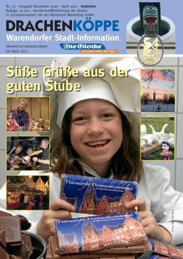 PDF (6,87 MB ) - Warendorf