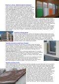 Učinkovita raba energije pri novogradnjah in ... - NEP Slovenija - Page 2