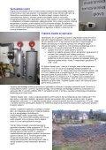 Učinkovita raba energije pri novogradnjah in ... - NEP Slovenija - Page 4