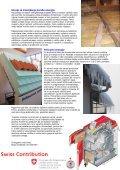 Učinkovita raba energije pri novogradnjah in ... - NEP Slovenija - Page 5