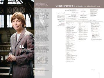 télécharger (pdf, 511ko) - Bibliothèque nationale de France