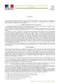 Circulaire du 9 novembre 2009 - Bulletin Officiel - Page 3
