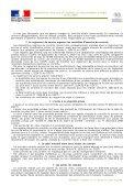 Circulaire du 9 novembre 2009 - Bulletin Officiel - Page 5